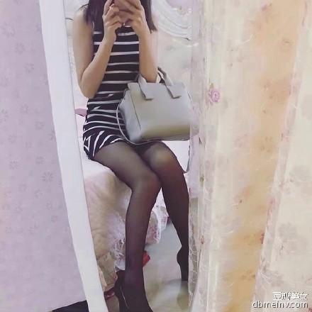 七胜娱乐app下载
