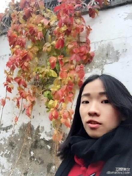 征途娱乐官网app