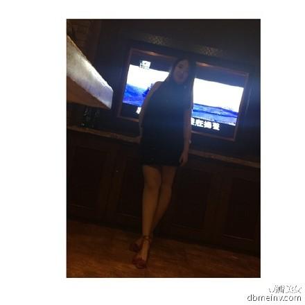 中国竞彩网电竞app