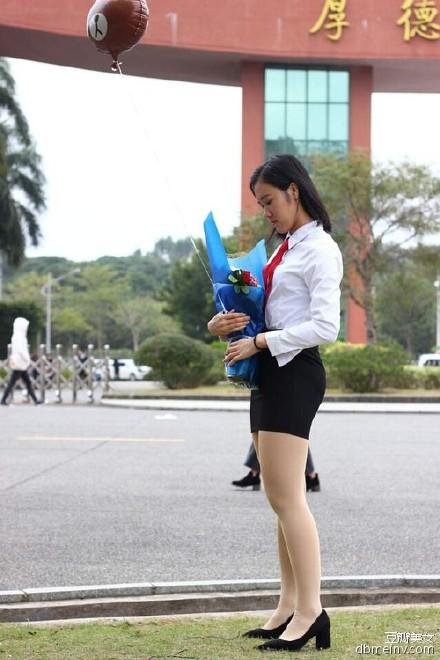 中国福彩网官方网站