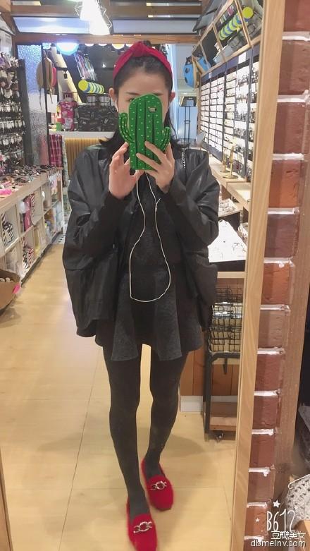 杏彩手机版APP