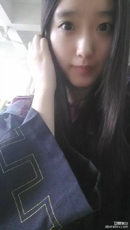 ope电竞竞猜官方网站