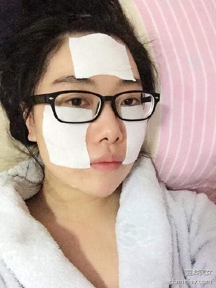 宝马娱乐竞猜APP