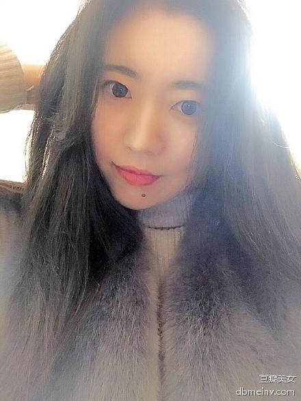 庆彩娱乐手机APP下载