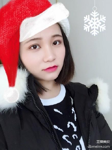 公海娱乐官方网站