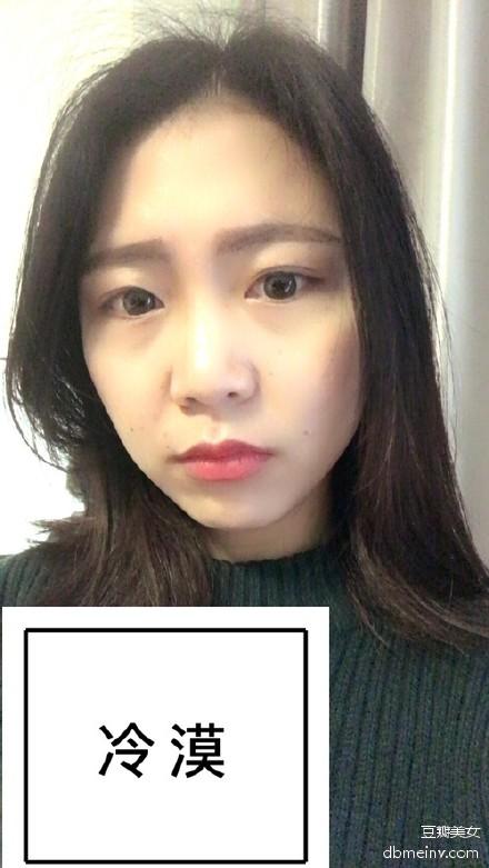 四女王彩票电竞app