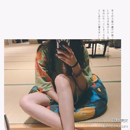 九州手机版