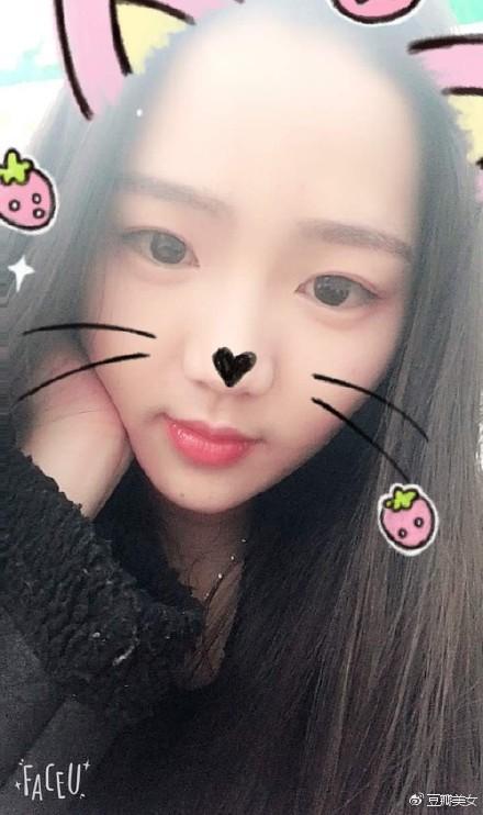K8彩乐园网官网