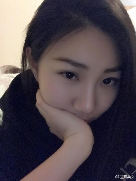 亚联娱乐网官网