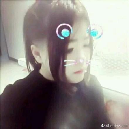嘉华娱乐App下载