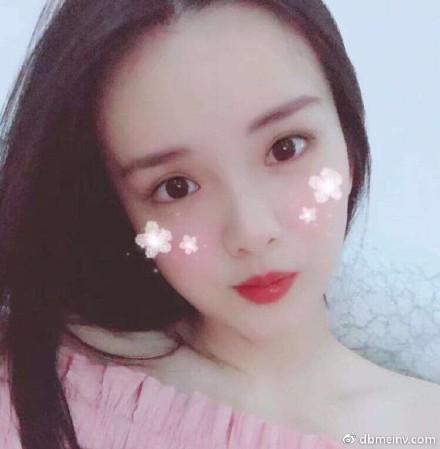 星彩网app下载