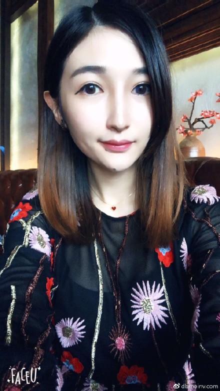 阿里彩票官网app