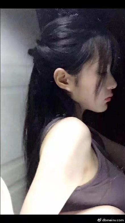 lpl竞猜官网