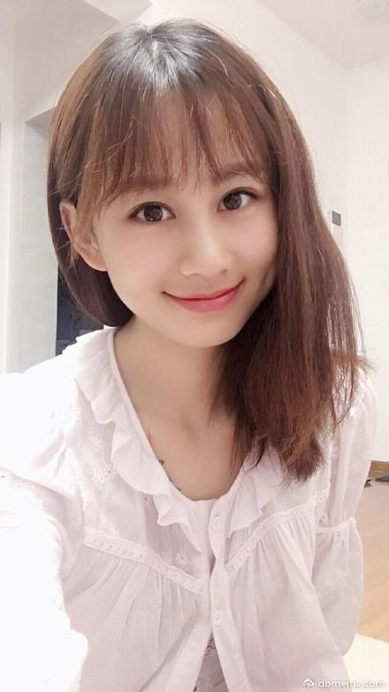 凤凰彩票电竞app