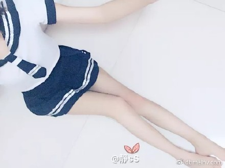 熊猫娱乐APP官网入口