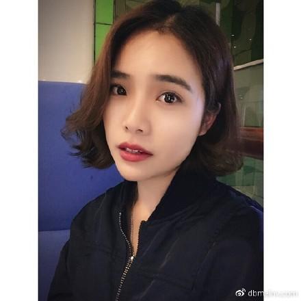 开心彩票真人app下载