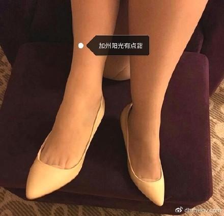 游艇会官网app