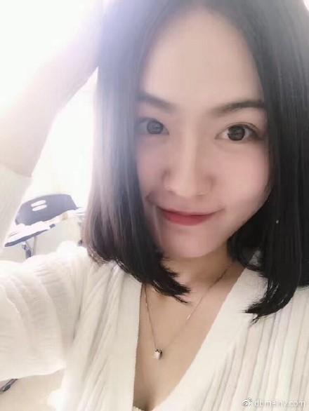竞猜娱乐官方网站