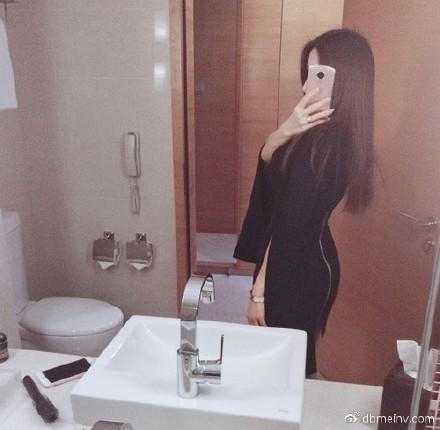 百盈官方网站