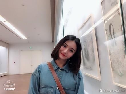 时时彩app官网下载