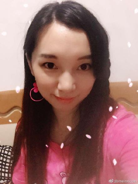 s10下注app