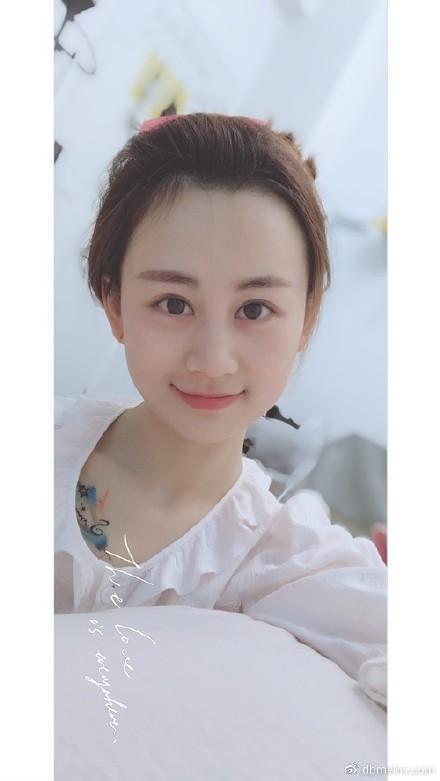 五星彩真人app下载