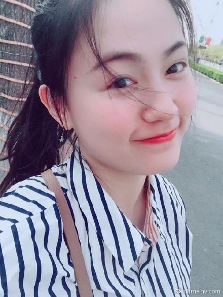 中港彩票竞猜APP