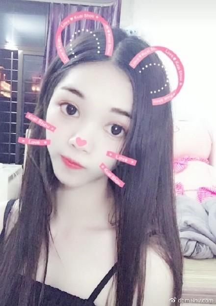 澳客彩app下载