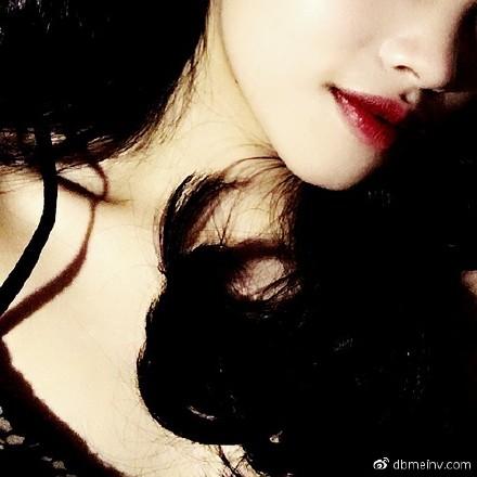 永亨娱乐官网注册登录