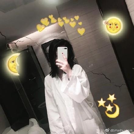 头彩app下载安装