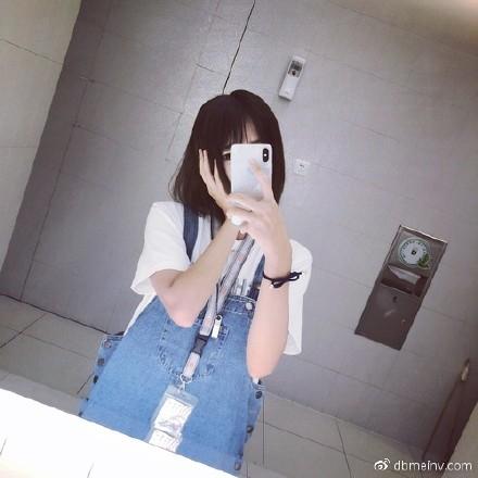 龙虎娱乐官方网站