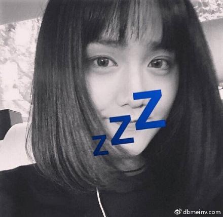 疯狂7娱乐官网app