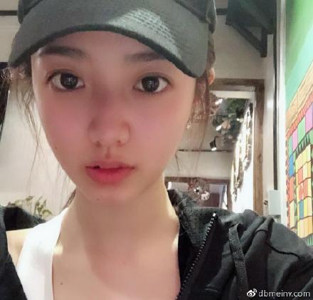 中港彩票app下载安装