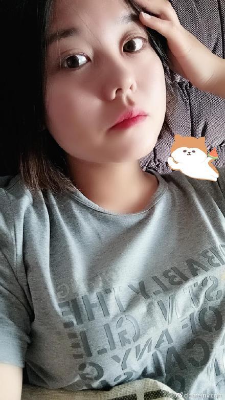 我想找个男朋友