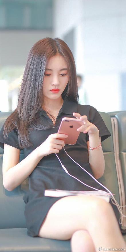 5福彩票手机APP下载