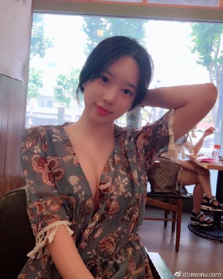 亚游官网网页版