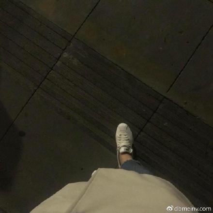 360直播视频