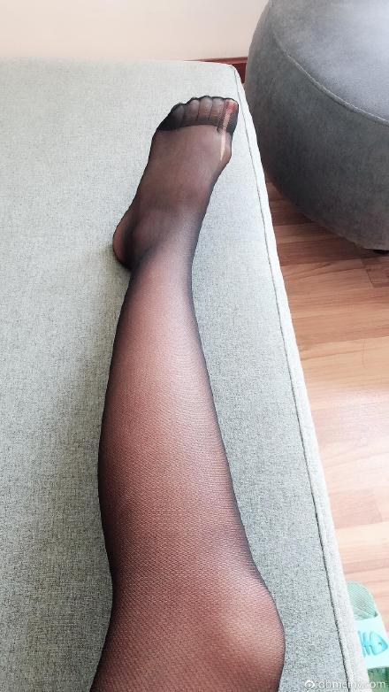 啊啊啊!丝袜就是一次性用品啊!!!