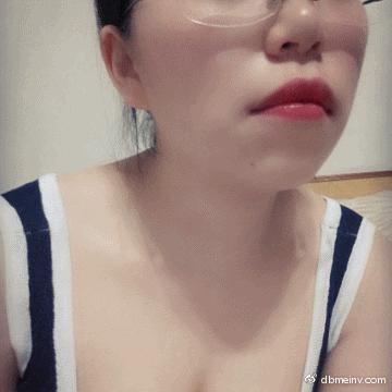 荣华彩票游戏APP