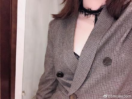 瓒崇��婊�����姝h�骞冲��
