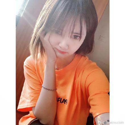 中国竞彩网棋牌APP