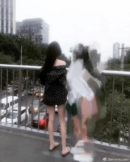 新浪彩票app下载