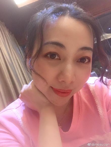 潮汕妹子,广州教师👩🏫征男票