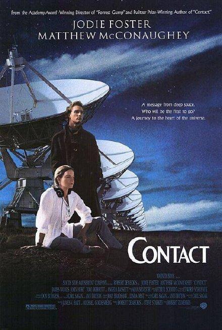 超时空接触 1997.HD720P 迅雷下载