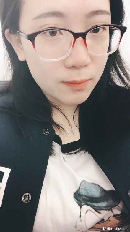 华宇娱乐手机APP下载