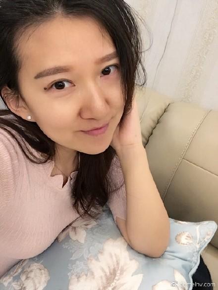 亚洲国际棋牌APP