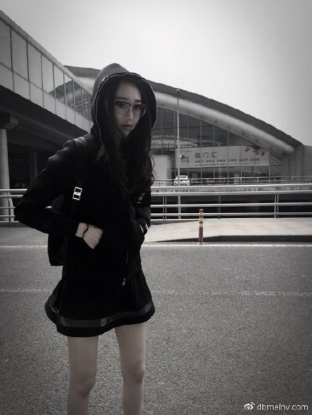 凤凰城娱乐官网