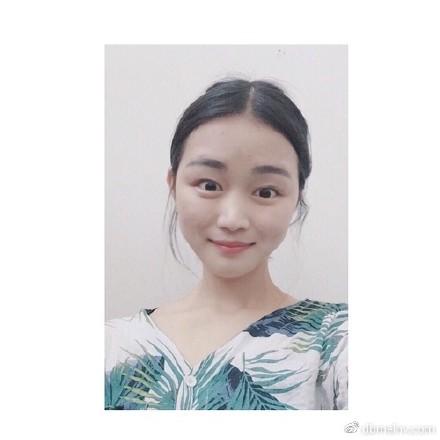 亚博竞彩网站正不正规