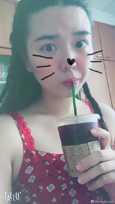 熊猫娱乐APP手机版
