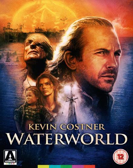 1995科幻冒险《未来水世界》BD720P.高清下载